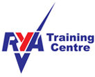 RYA-Training-Center_India-West-Coast-Marine-Yacht-Services