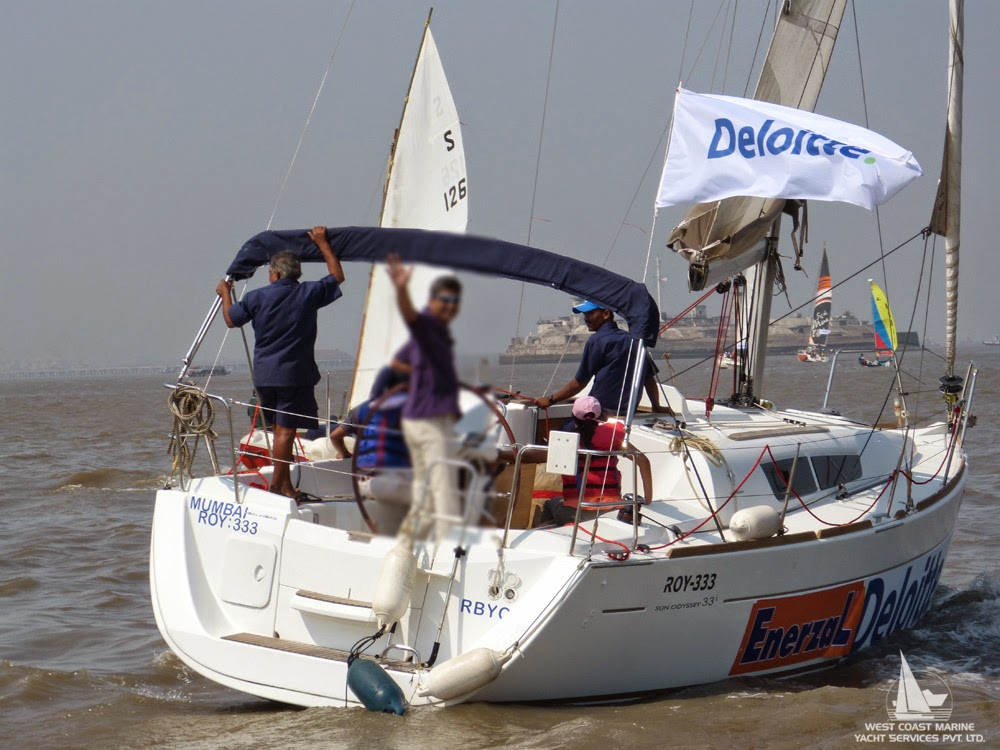 Winners-Sailing-Race-CSR-Event-RBYC-BSA-West-Coast-Marine
